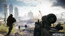 Battlefield 4 Imagenes Filtradas