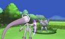 anterior: Pokémon X Y
