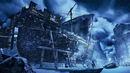 anterior: The Witcher 3