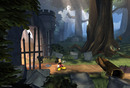 anterior: Castle of Illusion HD