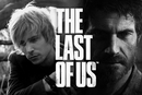 anterior: The Last of Us