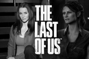 anterior: The Last of Us