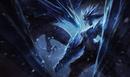 siguiente: League of Legends