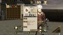 siguiente: Atelier Escha & Logy