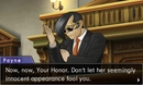 anterior: Phoenix Wright: Ace Attorney - Dual Destinies