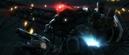 anterior: Wolfenstein: The New Order
