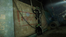 anterior: Splinter Cell: Blacklist