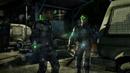 anterior: Splinter Cell: Blacklist