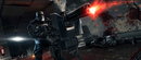 anterior: Wolfenstein: The New Order