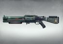 siguiente: Wolfenstein: The New Order