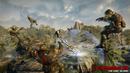 siguiente: Crysis 3