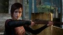 siguiente: The Last of Us
