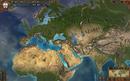 anterior: Europa Universalis IV