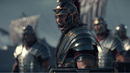 anterior: Ryse: Son of Rome