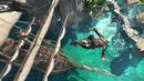 anterior: Assassin's Creed IV: Black Flag