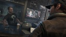 anterior: Watch Dogs