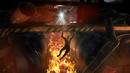 siguiente: Splinter Cell: Blacklist