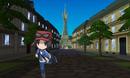 siguiente: Pokemon XY