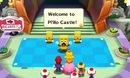 siguiente: Mario & Luigi: Dream Team