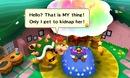 anterior: Mario & Luigi: Dream Team