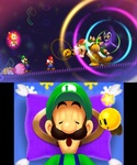 anterior: Mario & Luigi: Dream Team