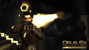 anterior: Deus Ex: Human Revolution - Director's Cut