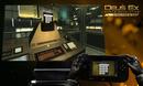 siguiente: Deus Ex: Human Revolution - Director's Cut