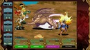 siguiente: Dungeons & Dragons: Chronicles