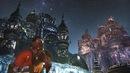 anterior: Final Fantasy X HD Remaster