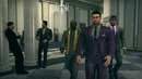 anterior: Saints Row 4