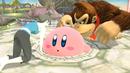 siguiente: Super Smash Bros
