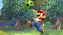 anterior: Super Smash Bros