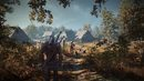 anterior: The Witcher 3: Wild Hunt