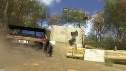Trackmania Valley