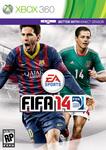 anterior: FIFA 14