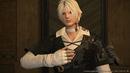 siguiente: Final Fantasy XIV: A Real Reborn