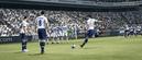 siguiente: FIFA 14