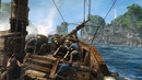 anterior: Assassin's Creed IV: Black Flag