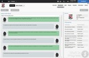 siguiente: Football Manager 2014