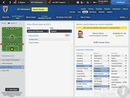 anterior: Football Manager 2014