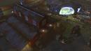 siguiente: XCOM: Enemy Within