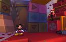 anterior: Castle of Illusion HD