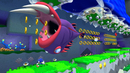 siguiente: Sonic Lost World