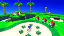 anterior: Sonic Lost World