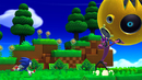 siguiente: Sonic Lost World