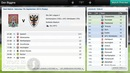 anterior: Football Manager Classic 2014