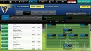 siguiente: Football Manager Classic 2014