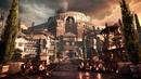 siguiente: Ryse: Son of Rome