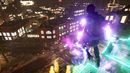 anterior: Infamous: Second Son