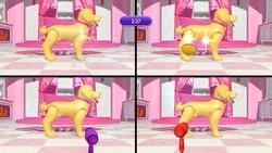 Barbie DreamhouseParty